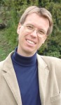Peter Tschmuck