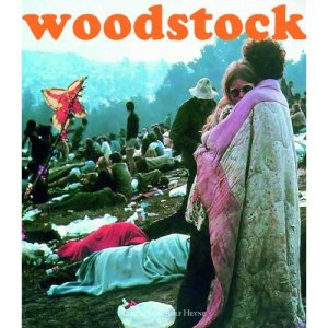 Woodstock-Cover