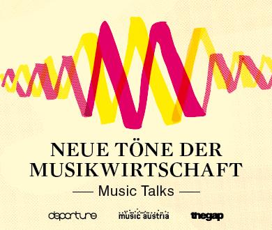 http://musikwirtschaftsforschung.files.wordpress.com/2010/11/departure_teaser_musik_390_330_final.jpg