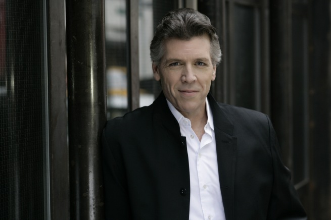 thomas_hampson_by_kirstin_hoebermann