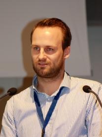 Johannes Ripken